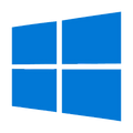 Windows-10-Icon.png