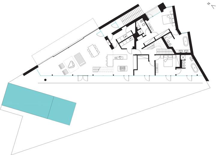 RIBA PLAN 2.jpg
