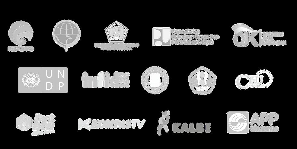 Logo klien-01-01.png
