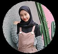 Adela Nurul