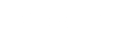 Logo Poligrabs-01.png