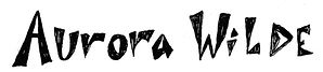Aurora Wilde logo.jpg