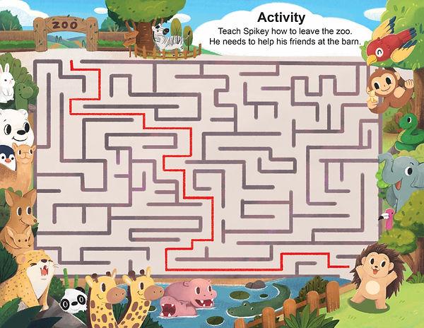 Maze answer.jpg