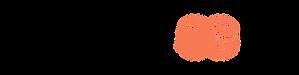 Uglyfood_logo_RGB_Horizontal_FullColour_