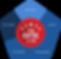 TheEntreClub_Logo-768x741.png
