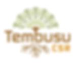 Tembusu CSR logo.png