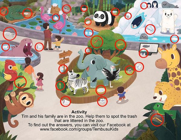 Spot the trash answers.jpg