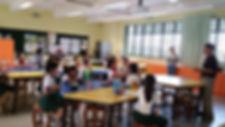 H Kids workshop.jpg