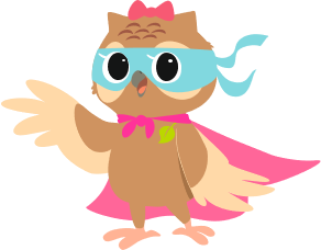 Owlivia.png