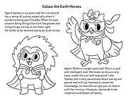 Colour Earth Heroes.jpg