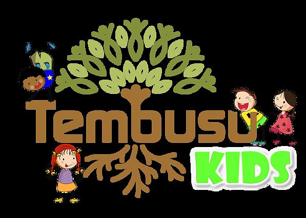 tembusu_4 end-01(1).png