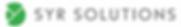 SYR logo.jpg