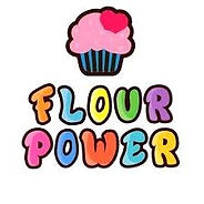 Flour Power logo.jpg