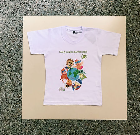 Picture%20of%20t-shirt%20with%20mascots-