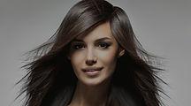 Hair Model_edited.jpg