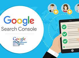 como-usar-google-search-console.jpg