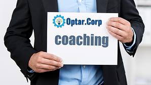 Processos de Coaching