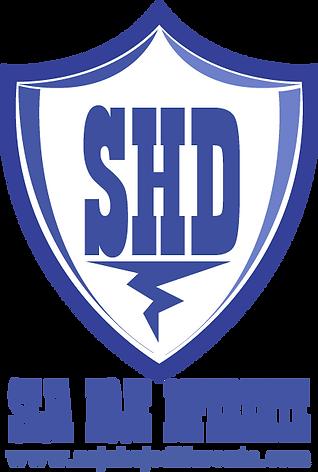 SHD.png