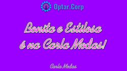 Carla Modas
