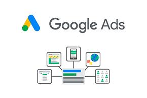 ADS Google.png