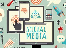 72445_marketing_nas_redes_sociais_veja_a