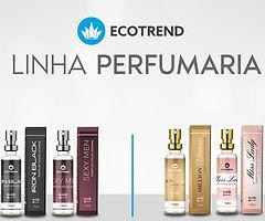 perfumaria.jpg