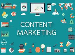 marketing-de-conteudo.png