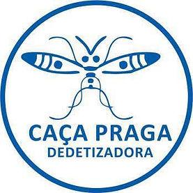 Caça Praga.jpg