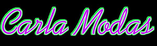 ModaCarla.png