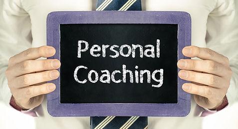 que-e-coaching-pessoal.jpg