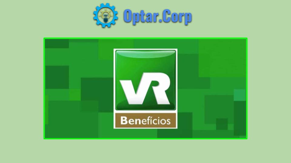 VR Benefícios