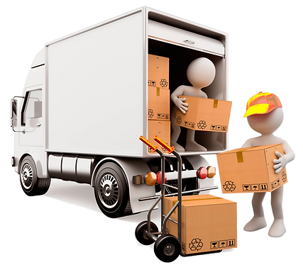 kisspng-mover-truck-car-relocation-price-courier-5b1779f59c4df4.5946719415282652056402.png