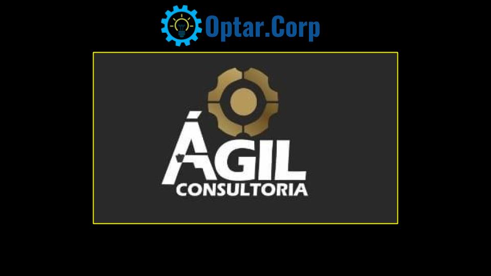 Ágil Consultoria