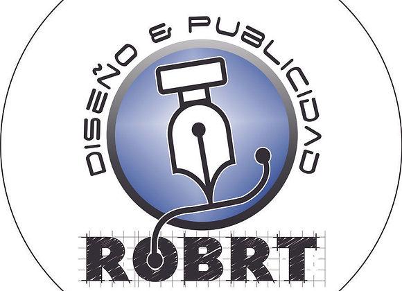 PUBLICIDAD & DISEÑO ROBERT
