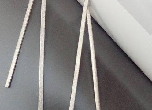 Joyería de diseño-aretes 3