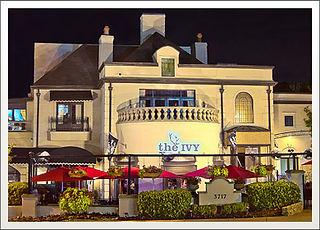 ivy restaurant.jpg