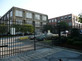 matress factory lofts.jpg