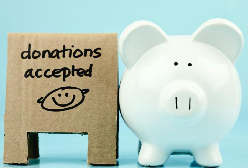 Charitable-Contribution-Charities-efile_com