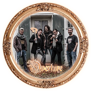 Overture Band