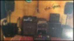 ENGL Powerball Mesa Boogie