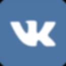 New_VK_logo_2016.png