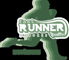 LOGO FAST RUNNER - New.png
