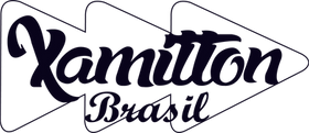 Logo_Xamitton_Web.png