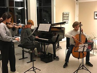 Musikskolen FMK.jpg