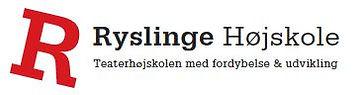 Ryslinge_Højskole_logo.JPG