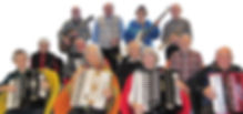 Seniororkestret.jpg