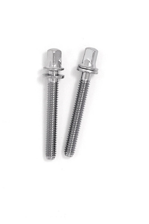 Gibraltar Tension Rods & Washers [SC-4C]
