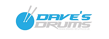 Dave's_Drums_skinny_logo.png