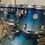 Thumbnail: Fully Refurbished Mapex Meridian Birch Drum Kit