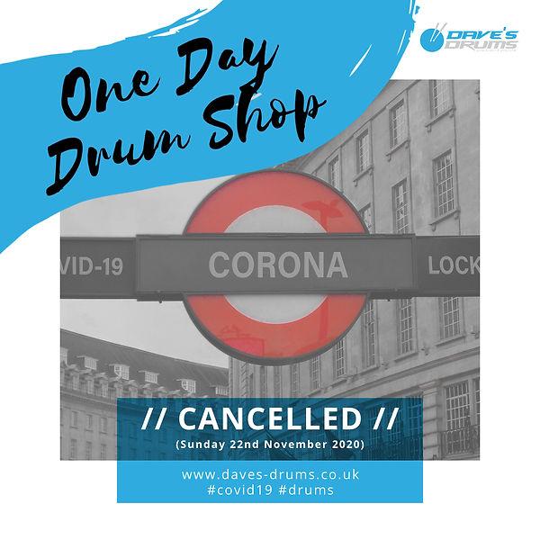 November 2020 ODDS cancelled.jpg
